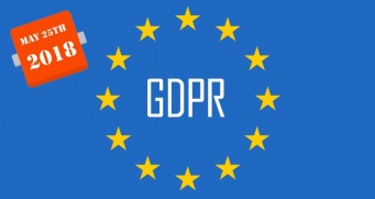 What Is GDPR? Here's All You Need To Know!