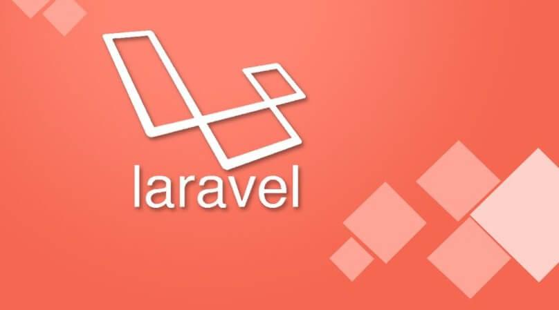 Chương trình quản lý điểm danh Aptech - Lập trình Laravel - Lập trình PHP/Laravel