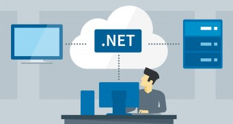 5 Reasons To Opt For .Net Development In 2018