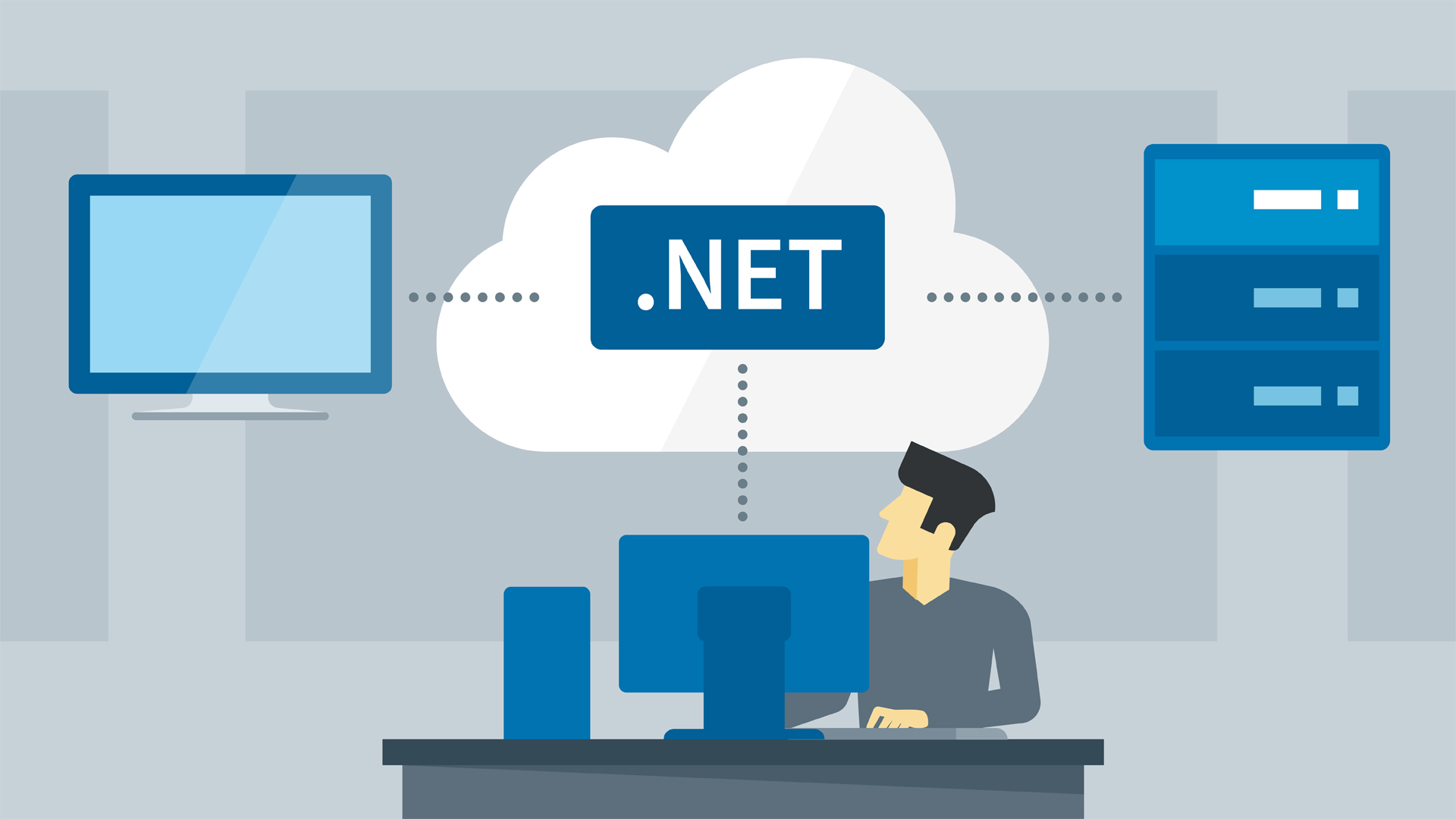 How-To-Hire-a-NET-Developer-head