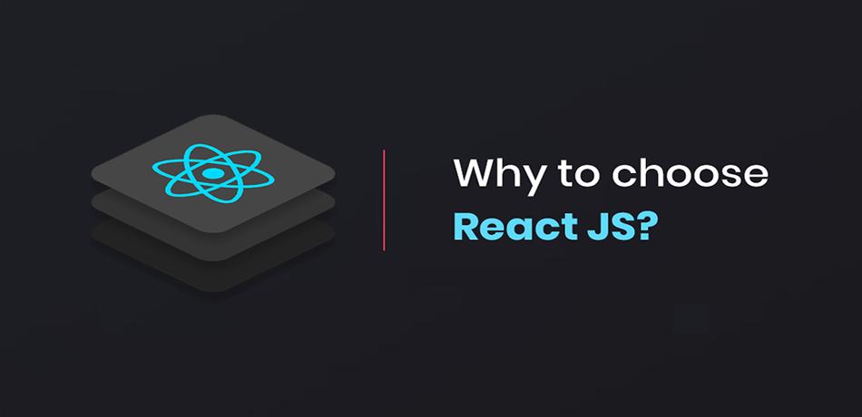 WHY-REACTJS