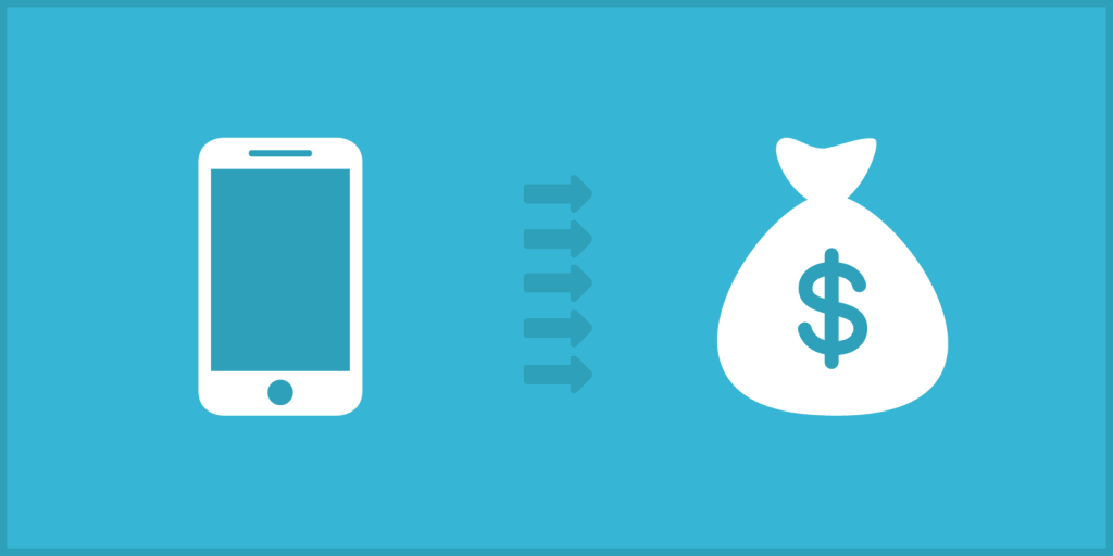 7 Monetization Models to Increase Your Mobile App Profitability