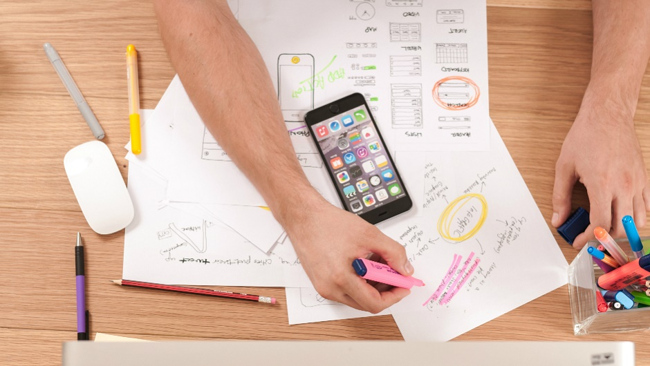 11 Mobile App Development Tips For Startups (Android & iOS)