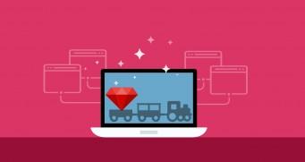Is Ruby on Rails Dead In 2018?