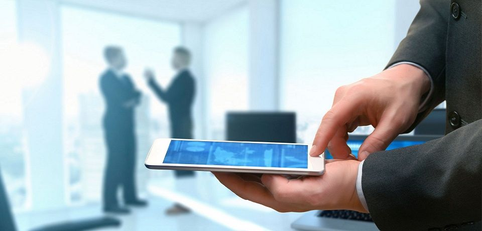 10 Mistakes to Avoid While Hiring Mobile App Developers