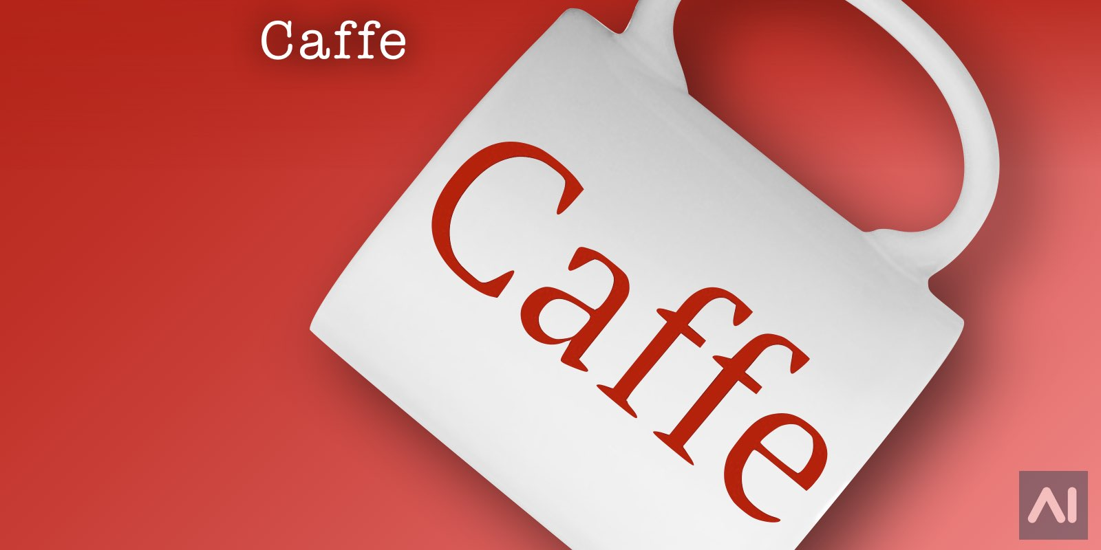 caffeenew.jpeg