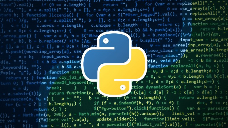 How Python Is Best Fit For Artificial Intelligence In Web Development?