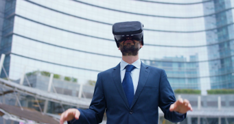 Ways To Boost Your Business With Augmented Reality