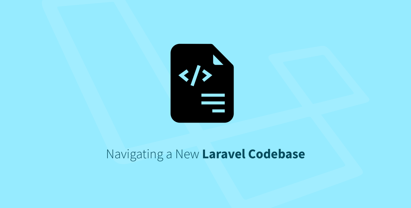 Laravel Telescope 1.0 Is Out Now!