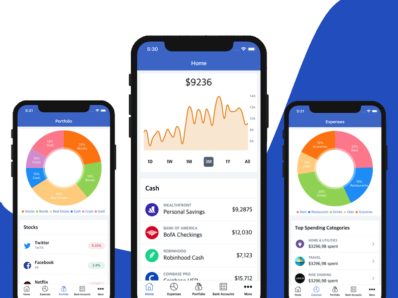 best app to earn cryptocurrency 2021