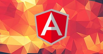 Angular 8: New Release To Be Expected In May!!