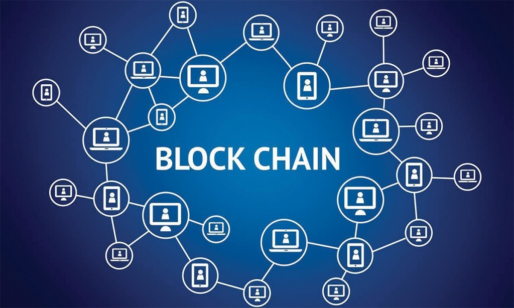crypto social world