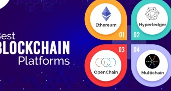 A Comprehensive List of Blockchain Platforms to Look For in 2019
