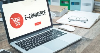 7 Key Factors To Consider For Measuring E-Commerce Success