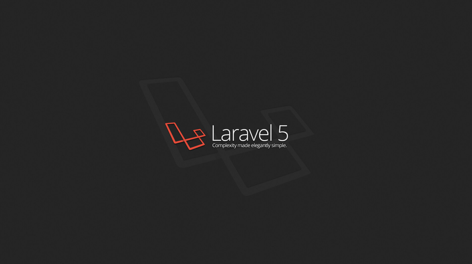 Why Laravel Is The Best PHP Framework In 2019?