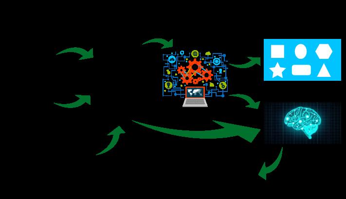 machine-learning-in-finance