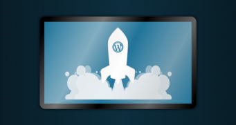 How To Scale Up A WordPress Site From Heavy Traffic?