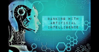 Why Should Banks Opt for AI Technology in 2019?