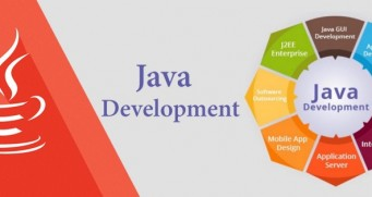 How Good Is Java For Your Web Application Development?