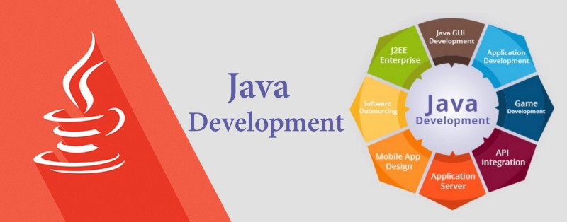 How Good Is Java For Your Web Application Development