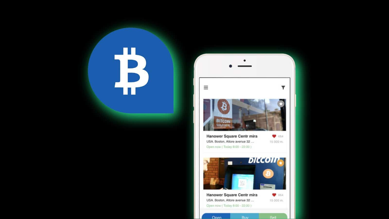 Top Blockchain Apps For IOS You Need To Install Today!