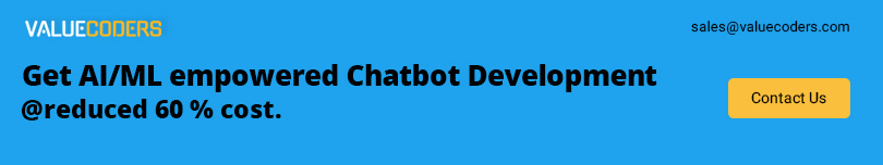 chatbpt development