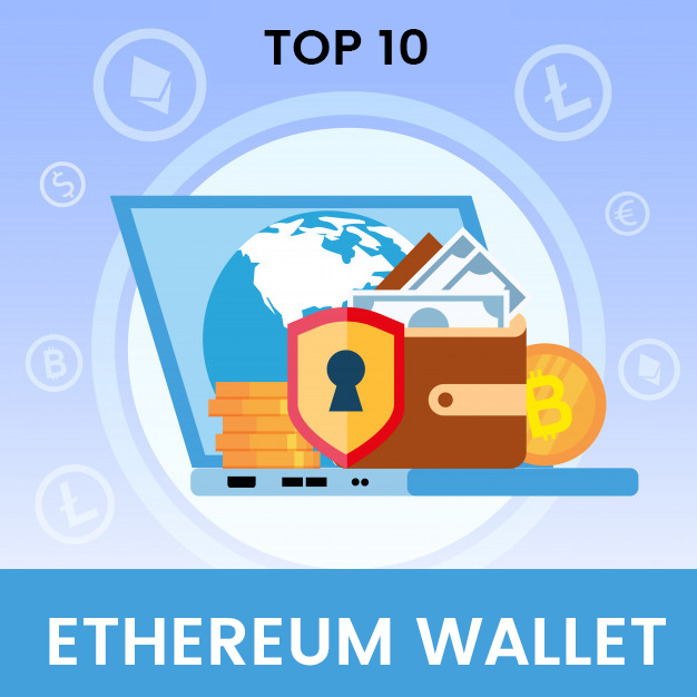 best cryptocurrency wallet canada