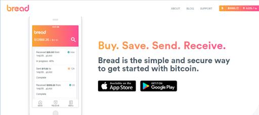 invest-in-ethereum-wallet-breadwallet
