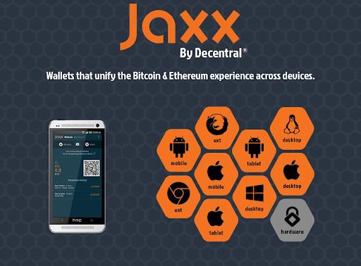 invest-in-ethereum-wallet-jaxx