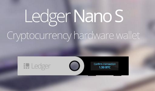 invest-in-ethereum-wallet-ledger
