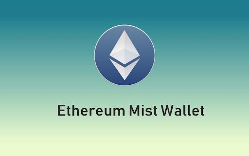 invest-in-ethereum-wallet-mist