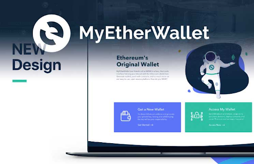 invest-in-ethereum-wallet-ETHER