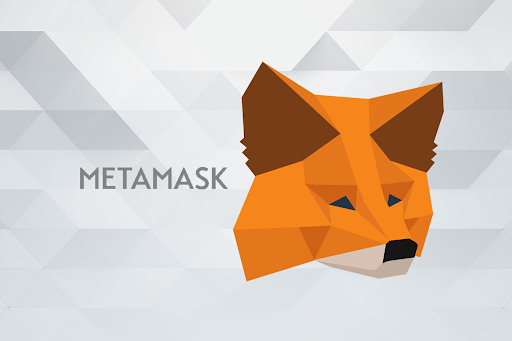 invest-in-ethereum-wallet-metamask