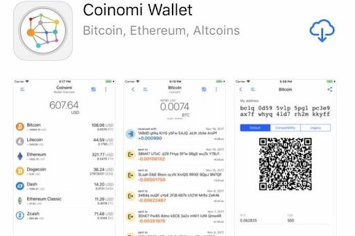 invest-in-ethereum-wallet-coinnomi
