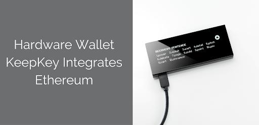 invest-in-ethereum-wallet-keepkey