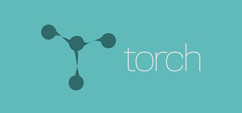 Torch Machine Learning Framework