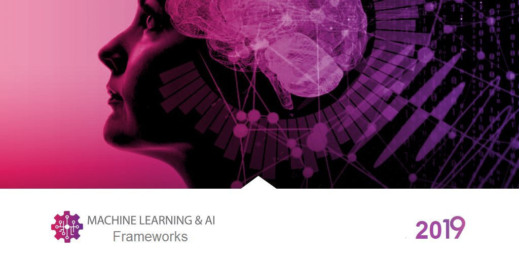 Winning With AI and Machine Learning Frameworks