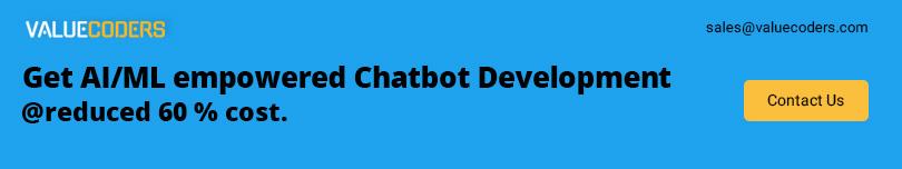 ai-ml chatbot