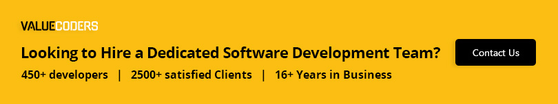 full stack developer india, full stack development india, hire full stack developer