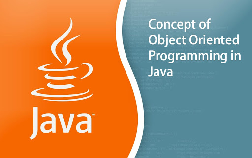 Top Object oriented programming languages