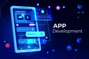 Mobile App Development Trends And Ideas In 2020