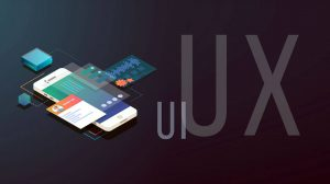the state of ui ux design in mobile app development trends for 2020