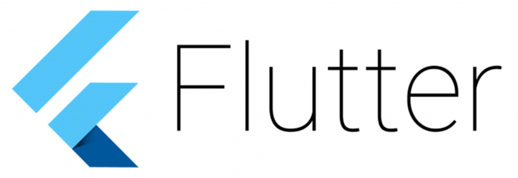 Flutter cross platform app development