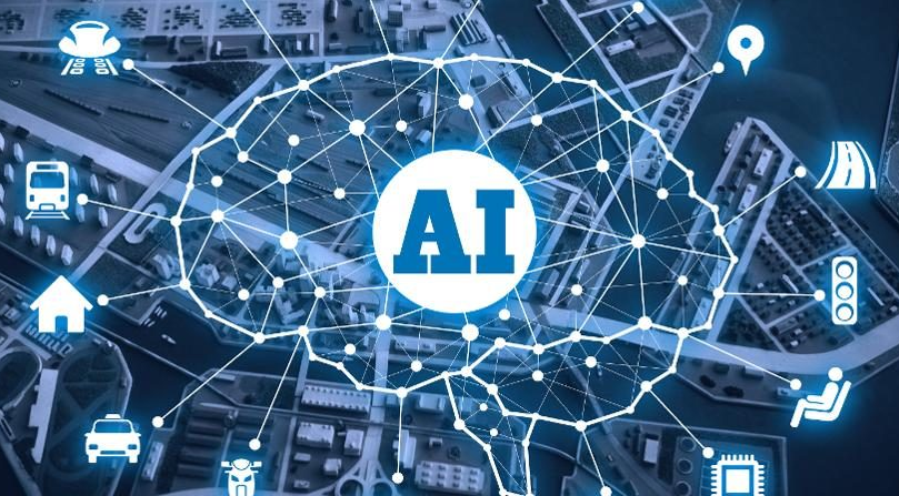 AI Tools used in Software Development