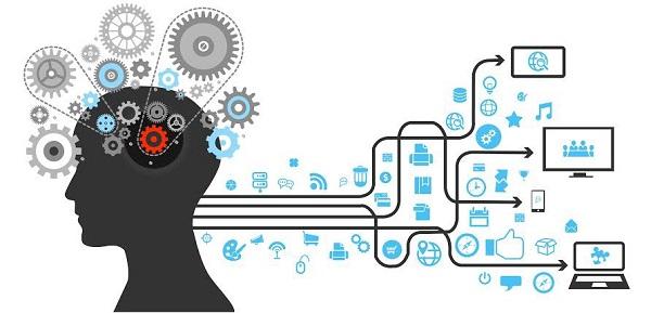 software development tools using AI