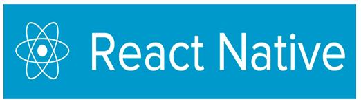 React Nat