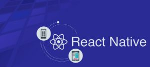 hire-react-native-mobile-app-programmer-india