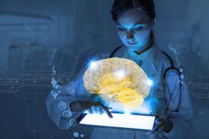 Best Machine Learning App Ideas in Healthcare Industry