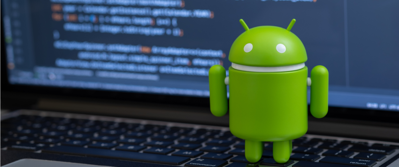 Tools that create unique Android applications
