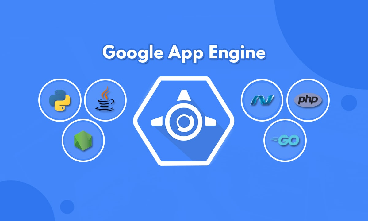 what-is-google-app-engine